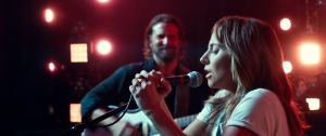 'A Star is Born' Review: A Romantic or Problematic Ending?
